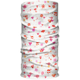 HAD Coolmax Sun Protection Tube Scarf Kids Marie